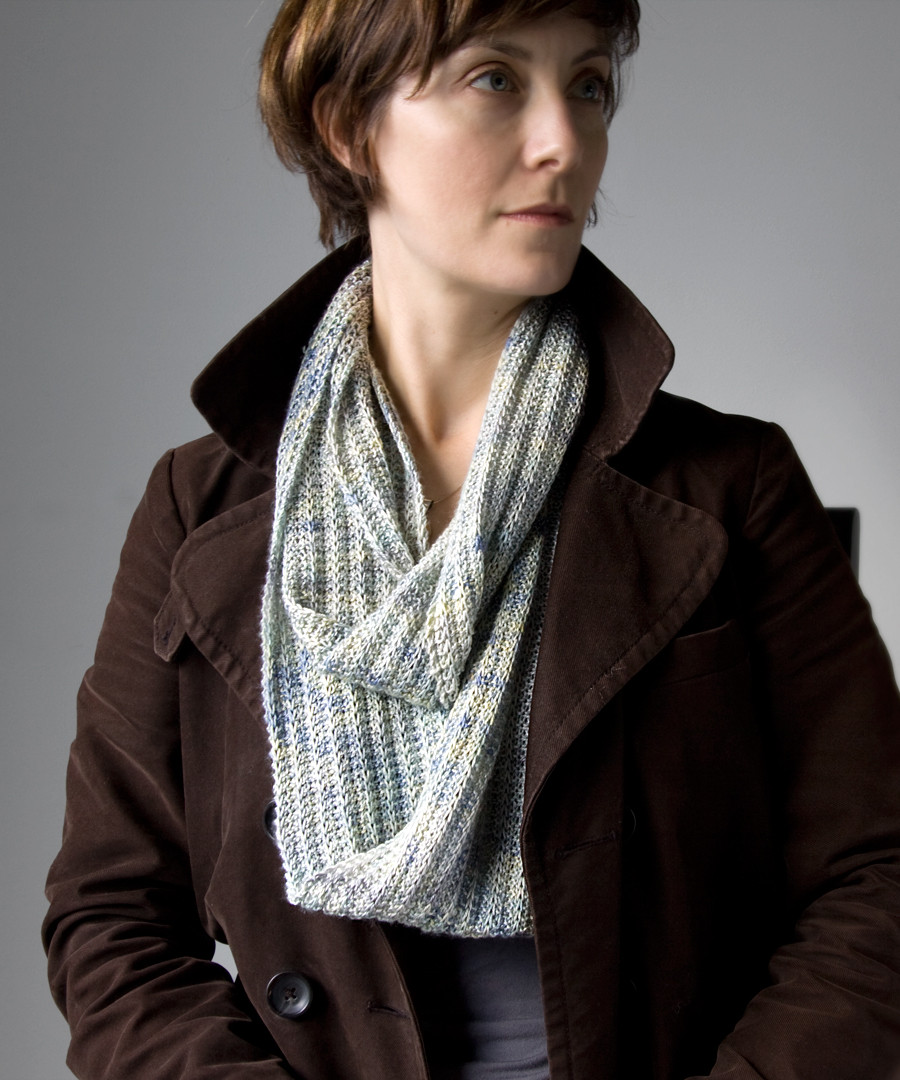 Elegant Opul Infinity Scarf Free Infinity Scarf Pattern Of Marvelous 48 Images Free Infinity Scarf Pattern