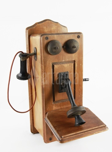 Elegant Own This Image for $0 99 Usd From Artarena Old Wooden Phone Of Adorable 43 Images Old Wooden Phone
