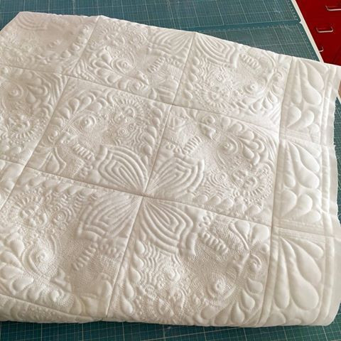 Elegant Paisley Fantasy Quilt 5×5 6×6 7×7 In the Hoop Machine Embroidery Quilt Patterns Of Contemporary 50 Pictures Embroidery Quilt Patterns