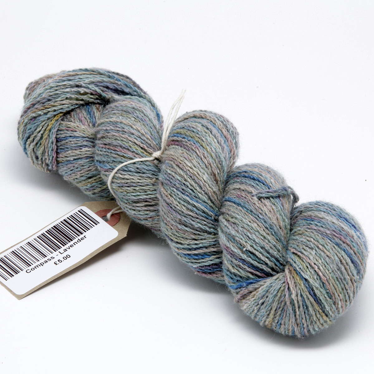 Elegant Pass Lavender the Yarn Gallery Yarn Companies Of Great 45 Images Yarn Companies