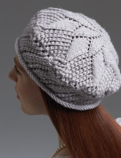 Elegant Patons Lace Beret Knit Pattern Patons Yarn Patterns Of Adorable 48 Images Patons Yarn Patterns
