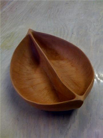 Elegant Paulownia Seed Bowl Unfired Ceramic Clay Pottery Clay for Sale Of Unique 40 Ideas Pottery Clay for Sale