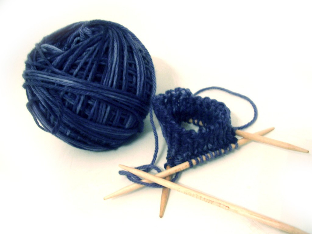 Elegant Picking Needles for Knitting Your sock… sock Knitting Needles Of Wonderful 44 Photos sock Knitting Needles