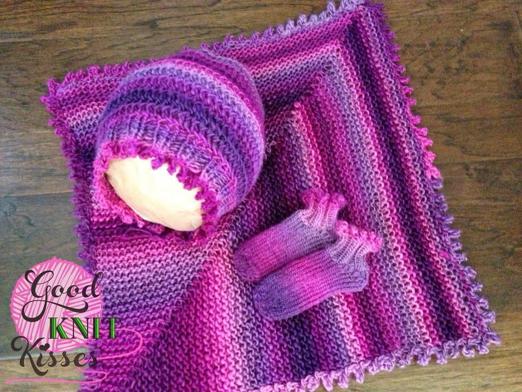 Elegant Picot Lovey Mitered Square Knitted Square Patterns Of Lovely 50 Models Knitted Square Patterns