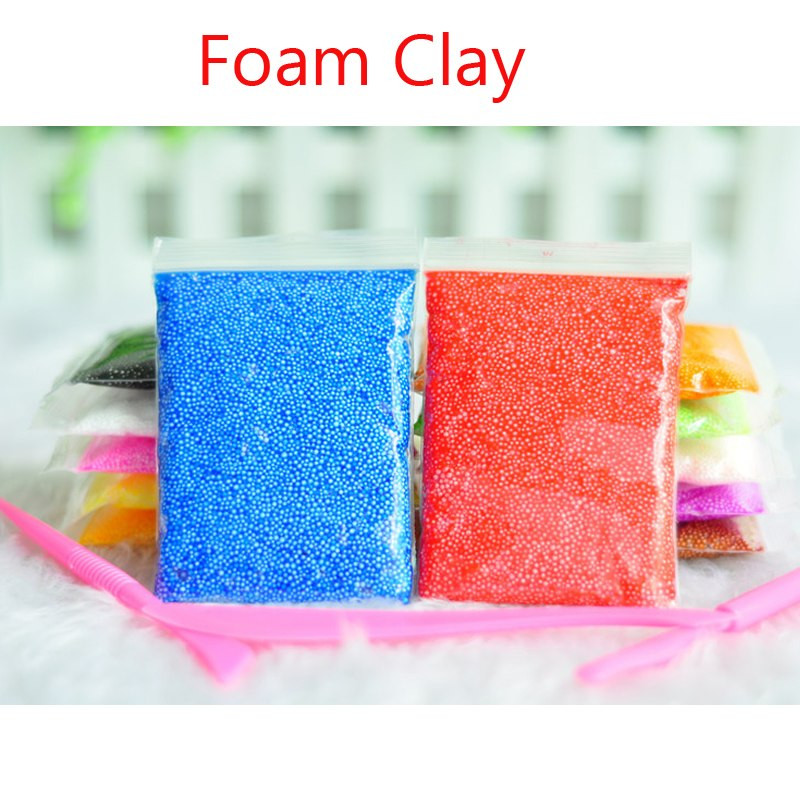 Elegant Play Foam Colors Slime Light soft Colored Modeling Clay Colored Air Dry Clay Of Amazing 47 Pictures Colored Air Dry Clay