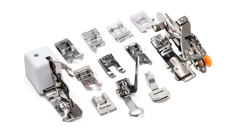 Elegant Presser Feet Singer Sewing Machine Feet Of Amazing 50 Pics Singer Sewing Machine Feet