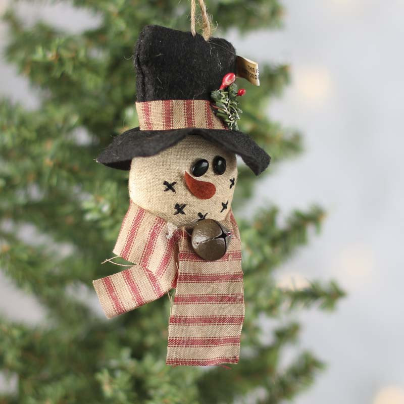 Elegant Primitive Snowman ornament Christmas ornaments Snowman Christmas ornaments Of Adorable 45 Models Snowman Christmas ornaments