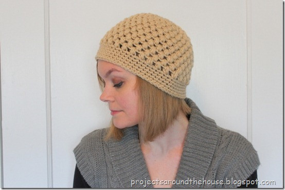 Elegant Projects Around the House Crochet Puff Stitch Beanie Pattern Puffy Hat Of Brilliant 44 Ideas Puffy Hat