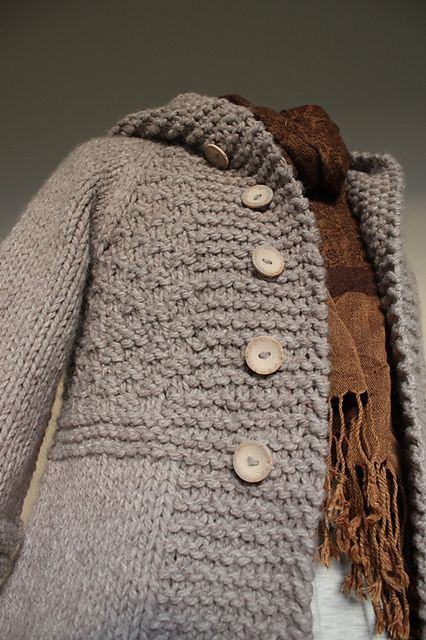 Elegant Ravelry Project Gallery for 109 8 Knitted Jacket In Knitted Coat Patterns Of Charming 41 Models Knitted Coat Patterns