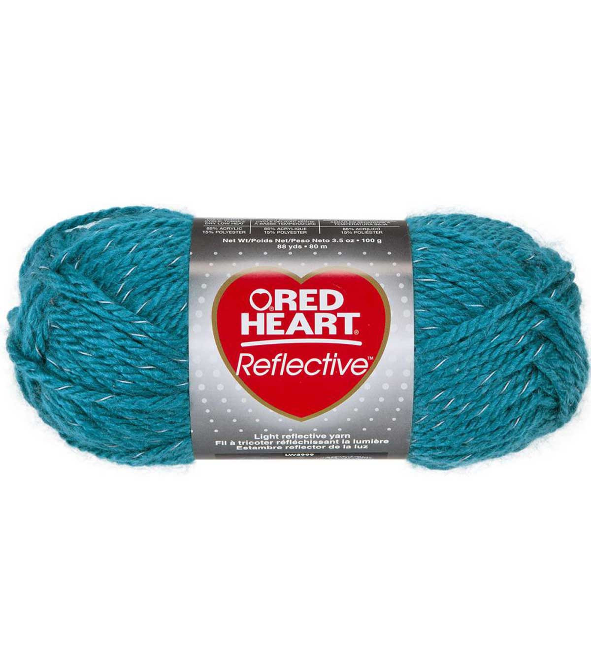 Elegant Red Heart Reflective Yarn Red Heart Yarn Com Of Top 20 Images Red Heart Yarn Com