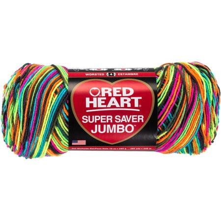 Elegant Red Heart Ssaver Jumbo Blcklht Walmart Red Heart Jumbo Yarn Of Awesome 41 Pictures Red Heart Jumbo Yarn
