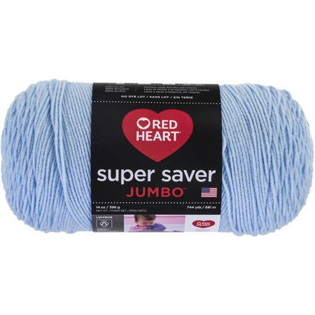 Elegant Red Heart Super Saver Jumbo Yarn 14 Oz Available In Discount Red Heart Yarn Of Great 26 Models Discount Red Heart Yarn