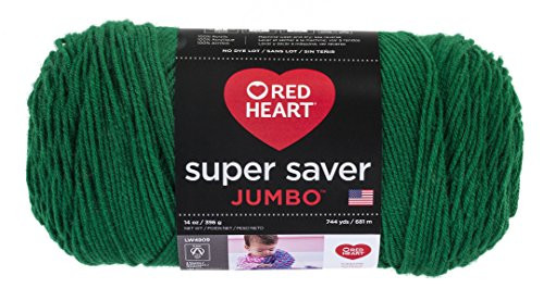 Elegant Red Heart Super Saver Jumbo Yarn Paddy Green Import It All Red Heart Jumbo Yarn Of Awesome 41 Pictures Red Heart Jumbo Yarn