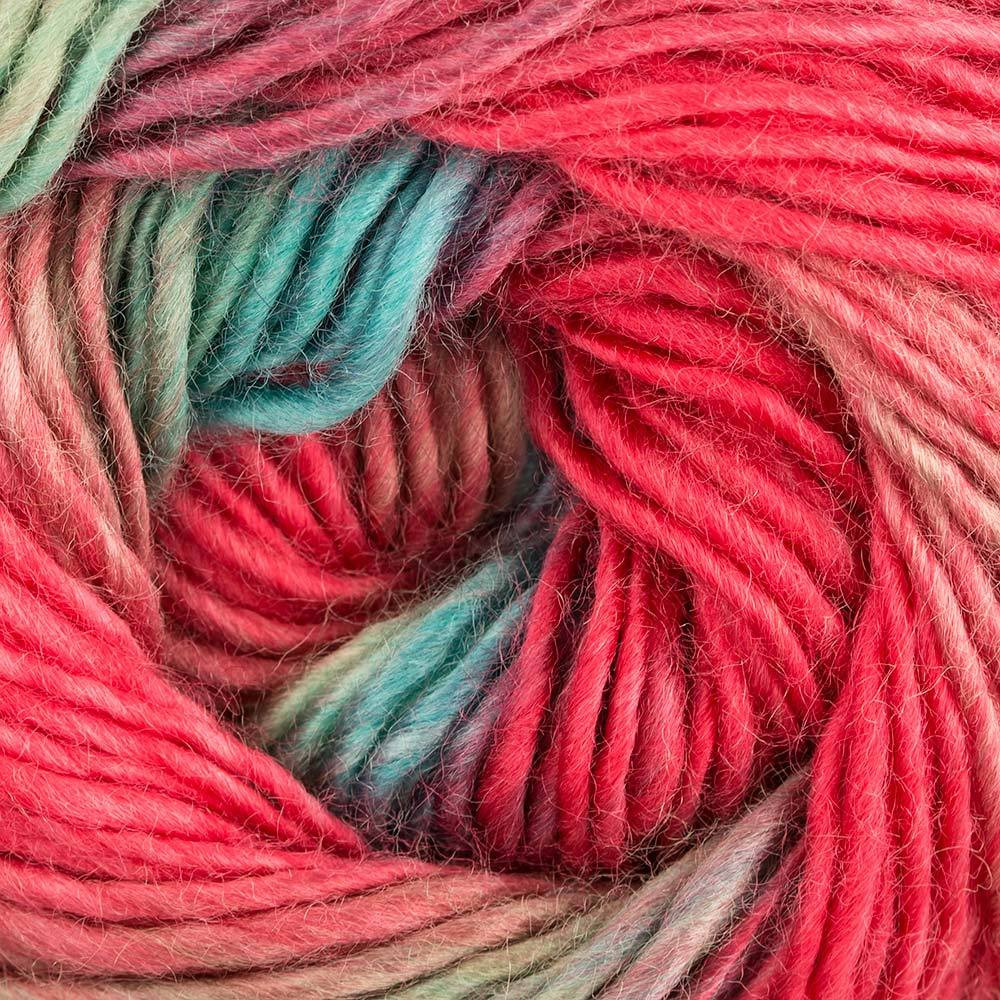 Elegant Red Heart Unfor Table Knitting Yarn & Wool Heart Yarn Of Brilliant 50 Images Heart Yarn