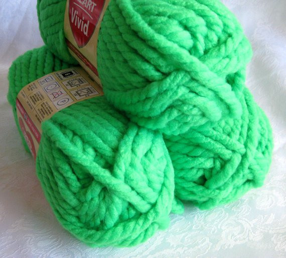 Elegant Red Heart Vivid Yarn Glowing Green Bright Super by Crochetgal Red Heart Bulky Yarn Of Fresh 50 Pictures Red Heart Bulky Yarn
