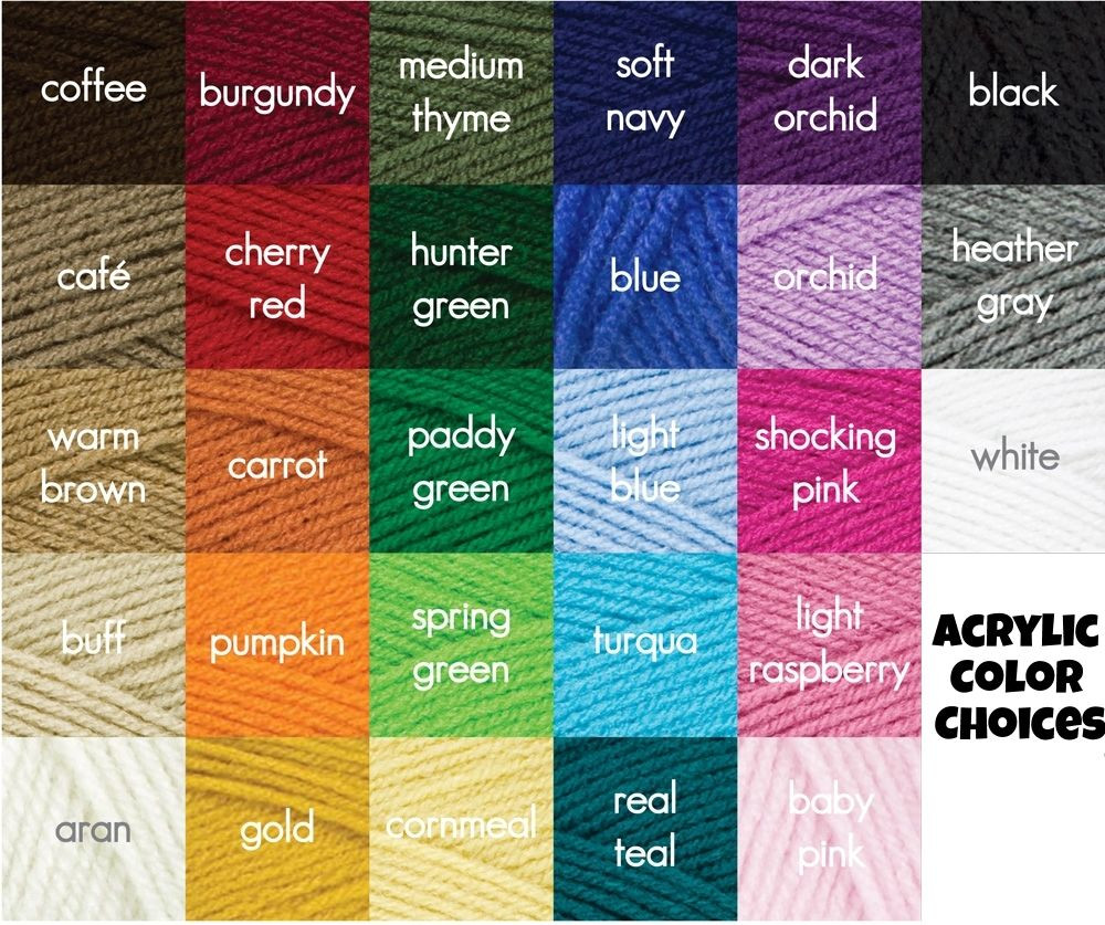 Elegant Red Heart Yarn Color Chart Google Search Red Heart soft Yarn Colors Of Charming 43 Photos Red Heart soft Yarn Colors
