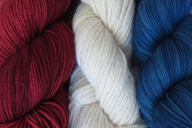 Elegant Red White and Blue Yarn Red White and Blue Yarn Of Awesome 48 Pictures Red White and Blue Yarn