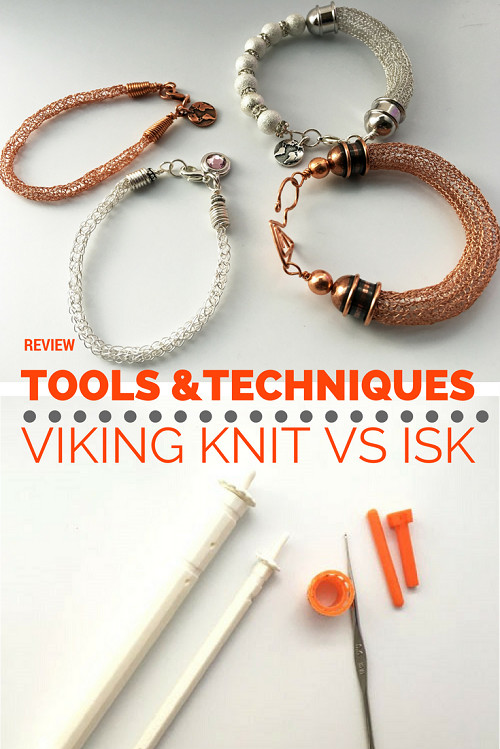 Elegant Review Viking Knit Vs isk tools and Technique the Viking Knit tool Of Inspirational Beadizzy Finding that Elusive 'aha' Moment Viking Knit tool