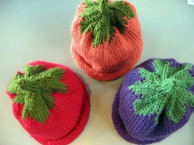 Elegant Round Up Of Knitted Pumpkin Hats Momadvice Knitted Pumpkin Hat Of Marvelous 40 Ideas Knitted Pumpkin Hat