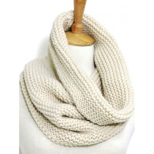 Elegant Scarf Neck Warmer – Knitted Knitted Neck Warmer Of Amazing 47 Ideas Knitted Neck Warmer