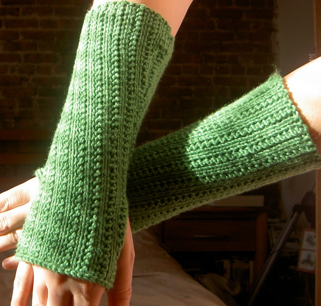 Elegant Schrodinger Knits Supple Rib Knit Arm Warmers Knit Arm Warmers Of Brilliant 41 Images Knit Arm Warmers