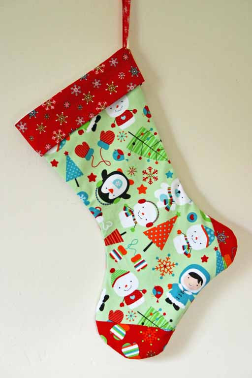 Elegant Seamzine Season No 1 Free Sewing Pattern Christmas Christmas Stocking Sewing Pattern Of Marvelous 44 Models Christmas Stocking Sewing Pattern
