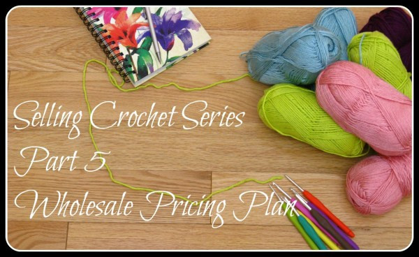 Elegant Selling Crochet Series Part 5 whoa Stop Cutting Your Selling Crochet Of Top 47 Ideas Selling Crochet