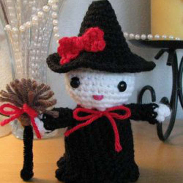 Elegant Semi Wicked Witch Hello Kitty Amigurumi Pattern • Wixxl Hello Kitty Crochet Pattern Of Luxury 47 Images Hello Kitty Crochet Pattern