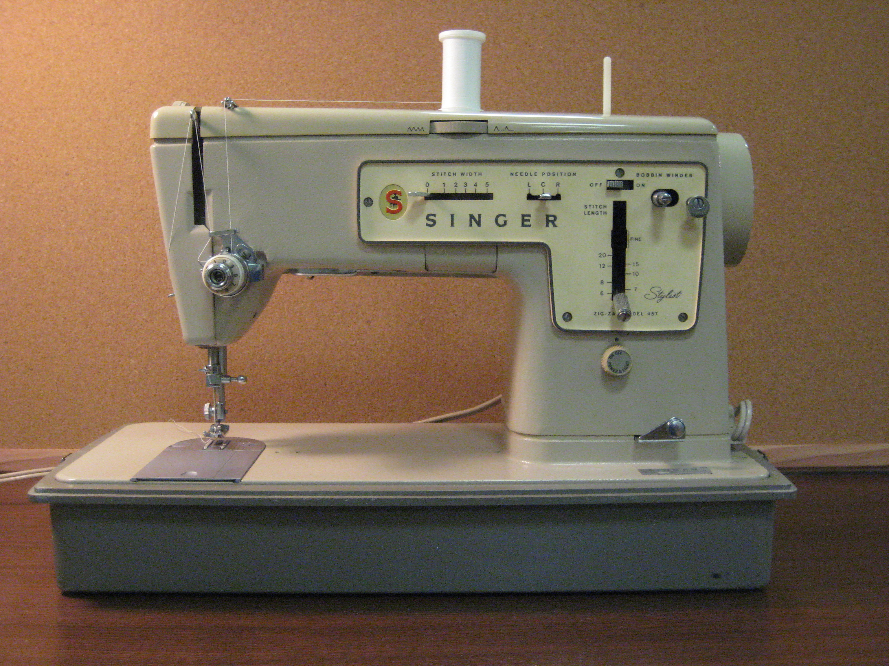 Elegant Sewing Machines Singer Sewing Machine Feet Of Amazing 50 Pics Singer Sewing Machine Feet