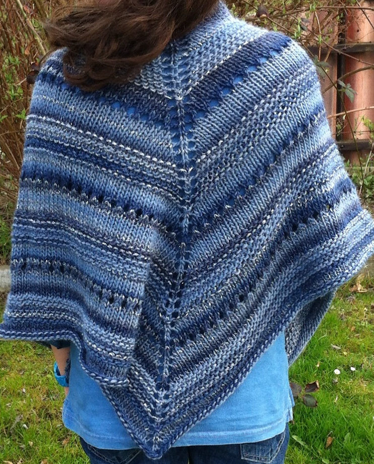 Elegant Shawls for Bulky Yarn Knitting Patterns Free Knitting Patterns Bulky Yarn Of Lovely Super Bulky Yarn Knitting Patterns Free Knitting Patterns Bulky Yarn