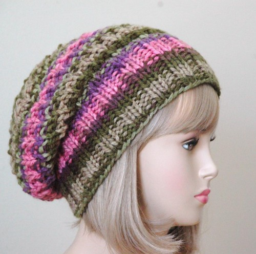 Elegant Slouchy Hats – Tag Hats Knit Slouchy Beanie Of Lovely 42 Images Knit Slouchy Beanie