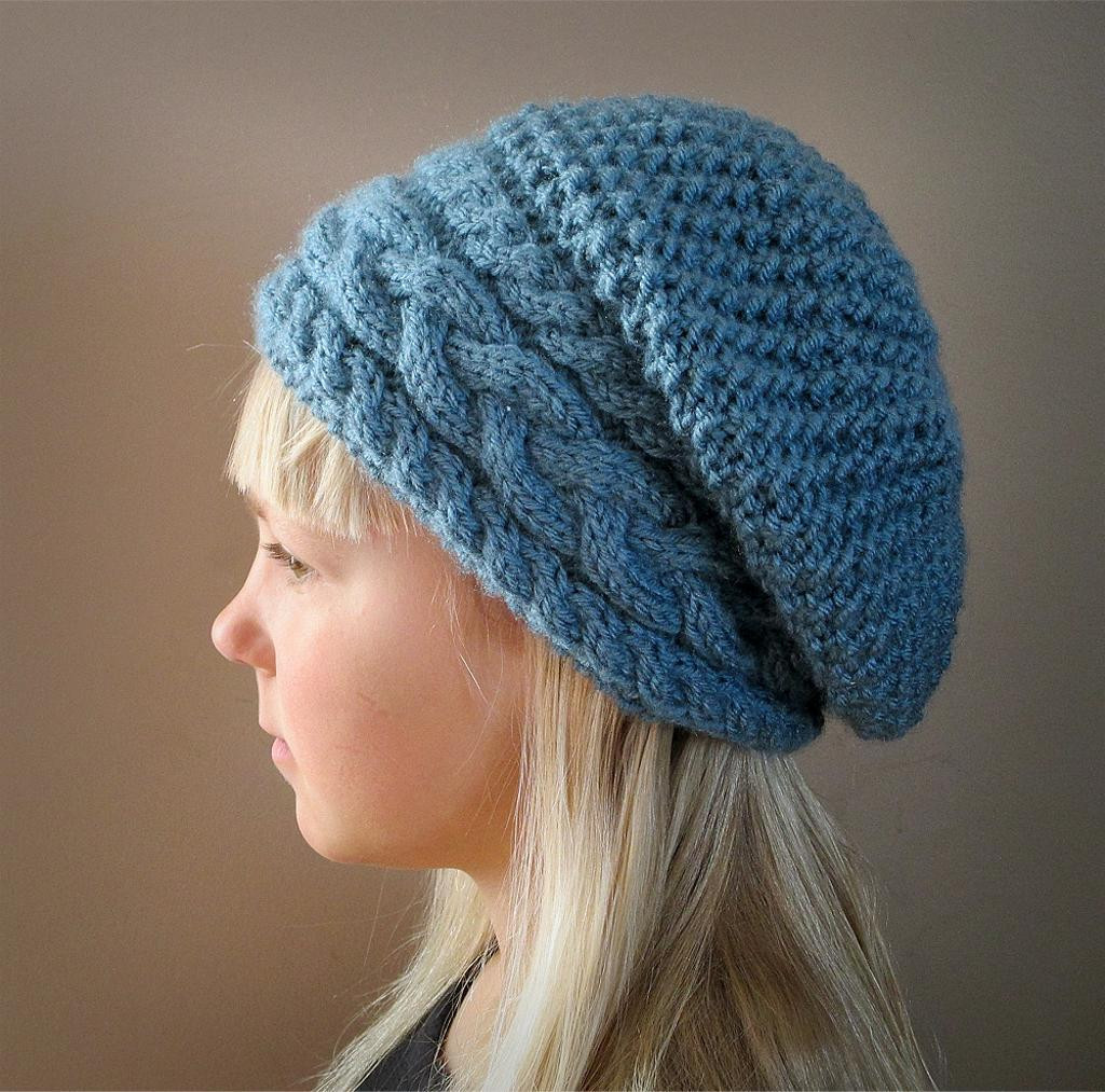 Elegant Slouchy Hats – Tag Hats Slouchy Winter Hat Of Top 47 Models Slouchy Winter Hat