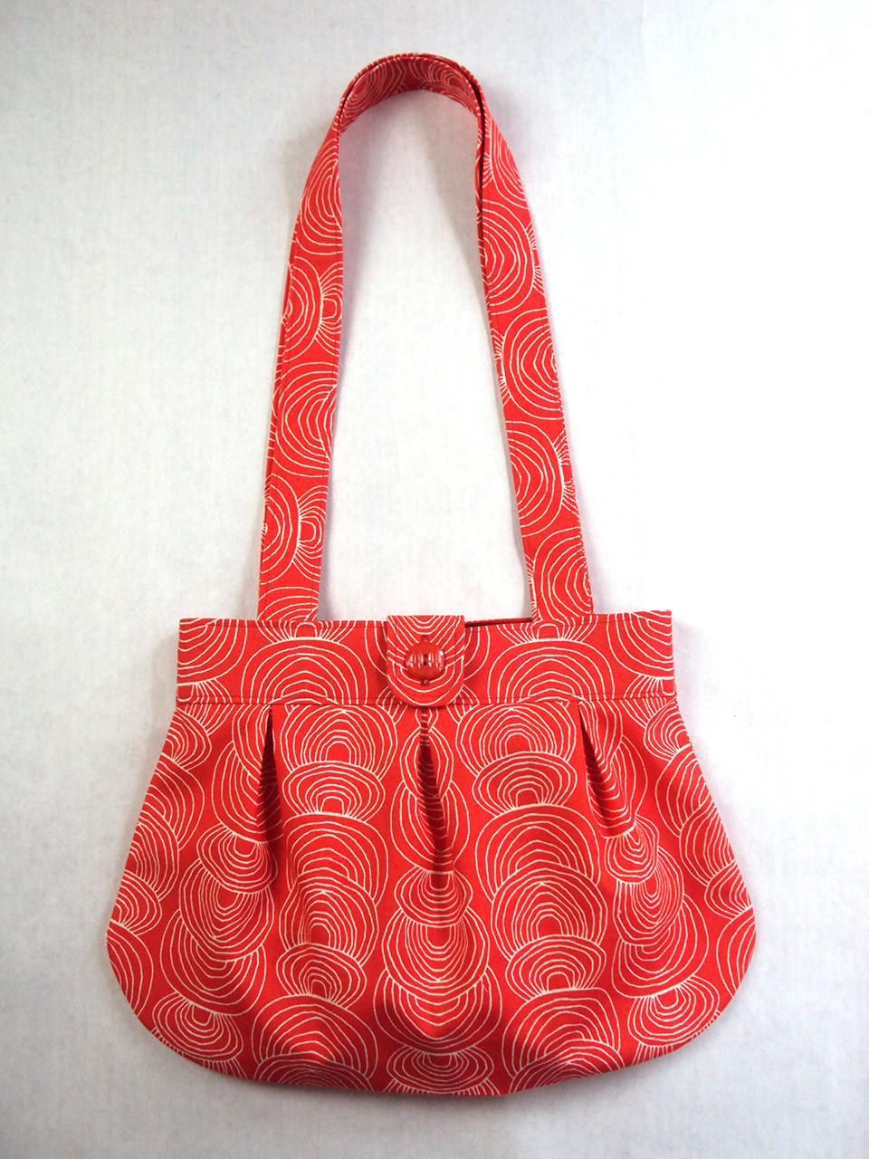 Elegant so Zo New Sewing Pattern Sneaky Peek Plus A Call Shoulder Bag Patterns Of Contemporary 47 Pictures Shoulder Bag Patterns