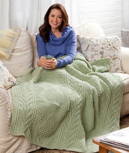 Elegant solid Colored Throws to Crochet and Knit Red Heart Free Crochet Afghan Patterns Of Great 49 Ideas Red Heart Free Crochet Afghan Patterns