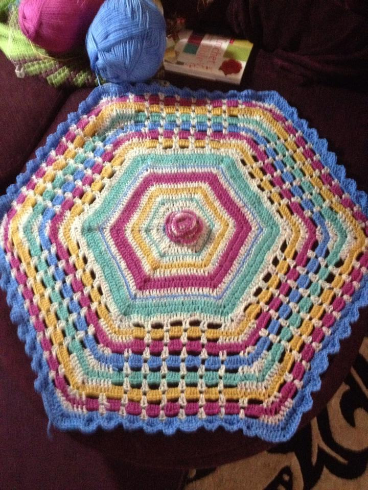 Elegant Spinrite Tent Sale In the U S Crochet Patterns and Mikey Crochet Of New 49 Images Mikey Crochet
