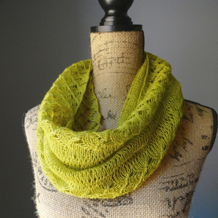 Elegant Spring Lace Infinity Scarf Lace Infinity Scarf Of Charming 45 Ideas Lace Infinity Scarf