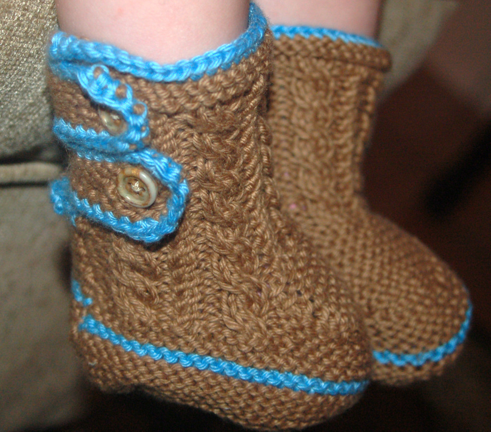Elegant Stitchnquilt From Adult to Baby More Booties Knitted Booties for Adults Of Delightful 47 Images Knitted Booties for Adults