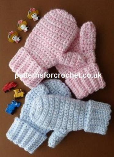 Elegant Stripes Thumb Less Baby Mittens Crochet toddler Mittens Of Awesome 41 Pictures Crochet toddler Mittens