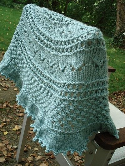 Elegant Summer Flies Shawl the Free Pattern Can Be Found Here Summer Knitting Patterns Of Perfect 47 Pictures Summer Knitting Patterns