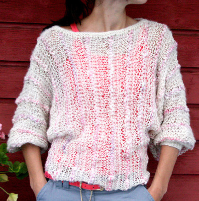 Elegant Summer Sweaters Free Knitting Patterns Very Simple Free Summer Knitting Patterns Of Perfect 47 Pictures Summer Knitting Patterns