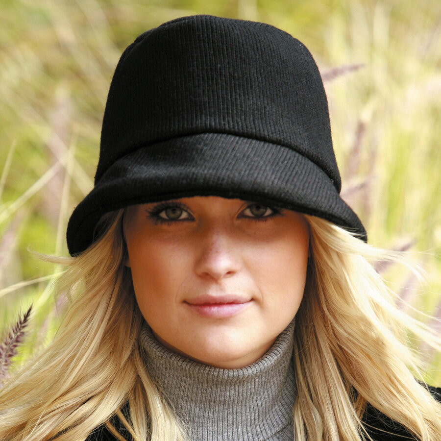 Elegant Sunglobe Ladies Knitted Hats Of Adorable 50 Pictures Ladies Knitted Hats