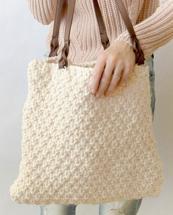 Elegant Super Bulky Yarn Knitting Patterns Free Knitting Patterns Bulky Yarn Of Lovely Super Bulky Yarn Knitting Patterns Free Knitting Patterns Bulky Yarn