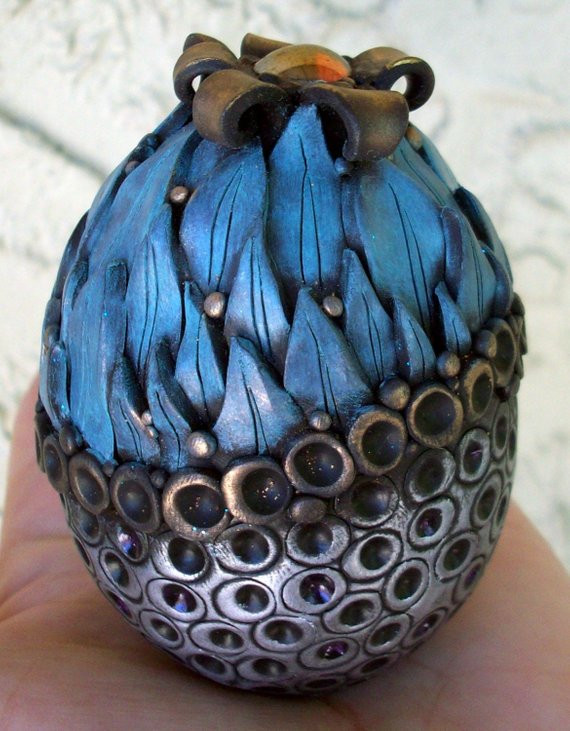 Elegant Super Sale Pineapple Pod Polymer Clay and Ceramic Pottery Clay for Sale Of Unique 40 Ideas Pottery Clay for Sale