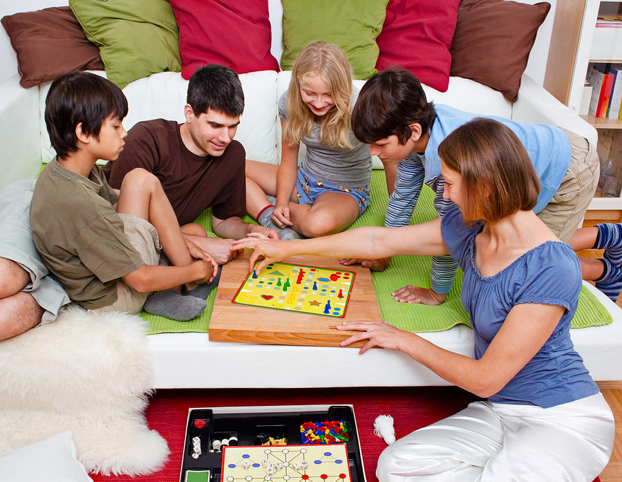 Elegant Teaching Our Kids How to Balance Family and Friends Fun Board Games to Play with Family Of Awesome 49 Pics Fun Board Games to Play with Family