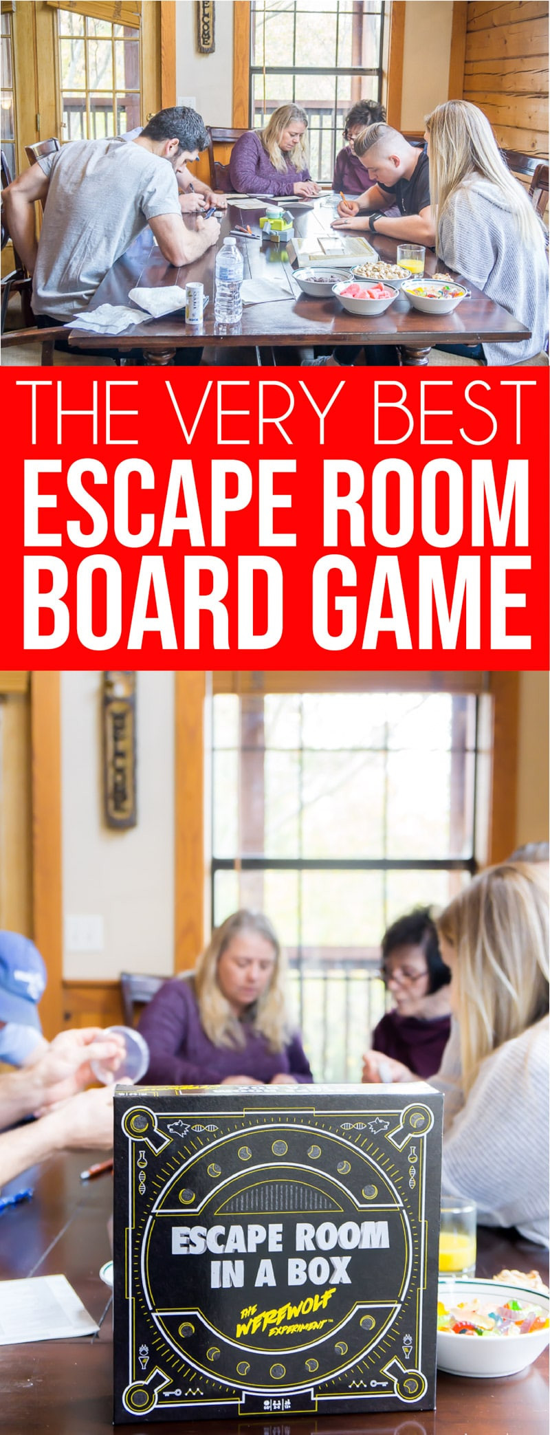 Elegant the Best Escape Room Board Game to Play at Home Play Good Board Games for Adults Of Gorgeous 47 Images Good Board Games for Adults