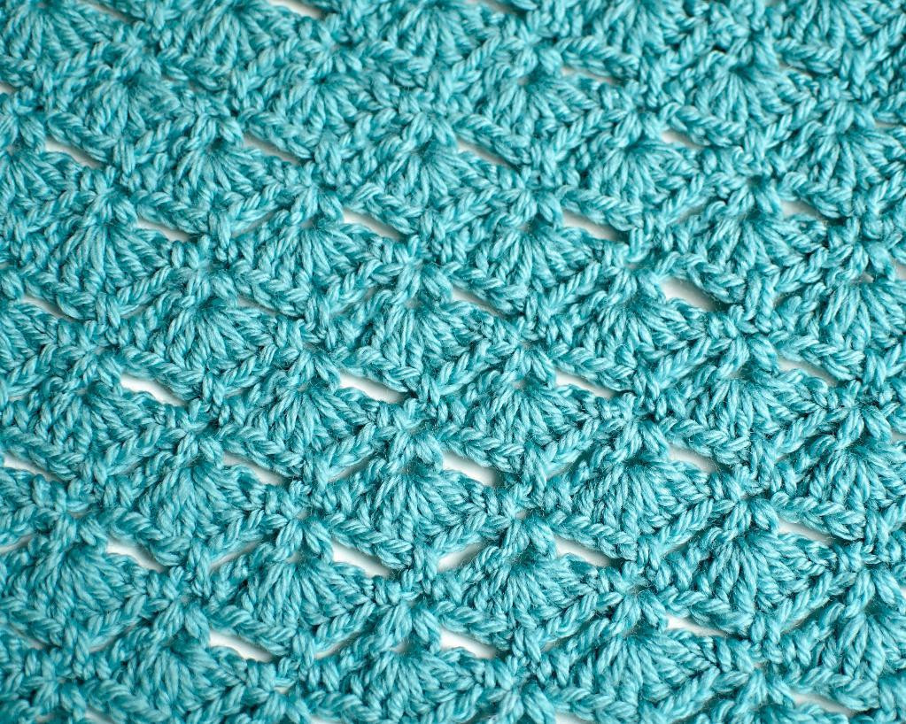 Elegant the Gallery for Different Crochet Stitches Patterns List Of Crochet Stitches Of Amazing 49 Pics List Of Crochet Stitches
