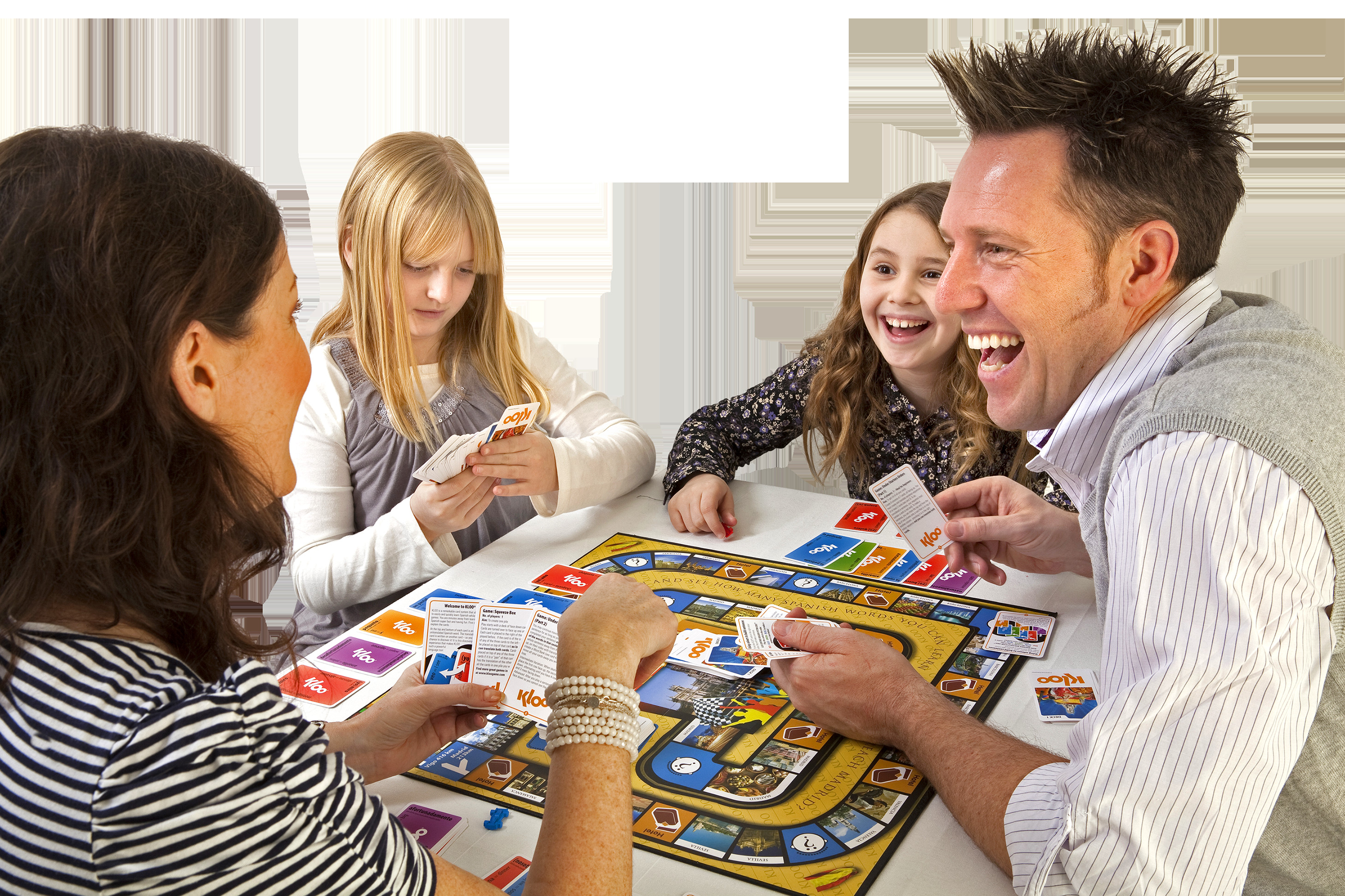 Elegant the Many Surprising Benefits Of Playing Board Games Board Games to Play with Family Of Incredible 45 Ideas Board Games to Play with Family