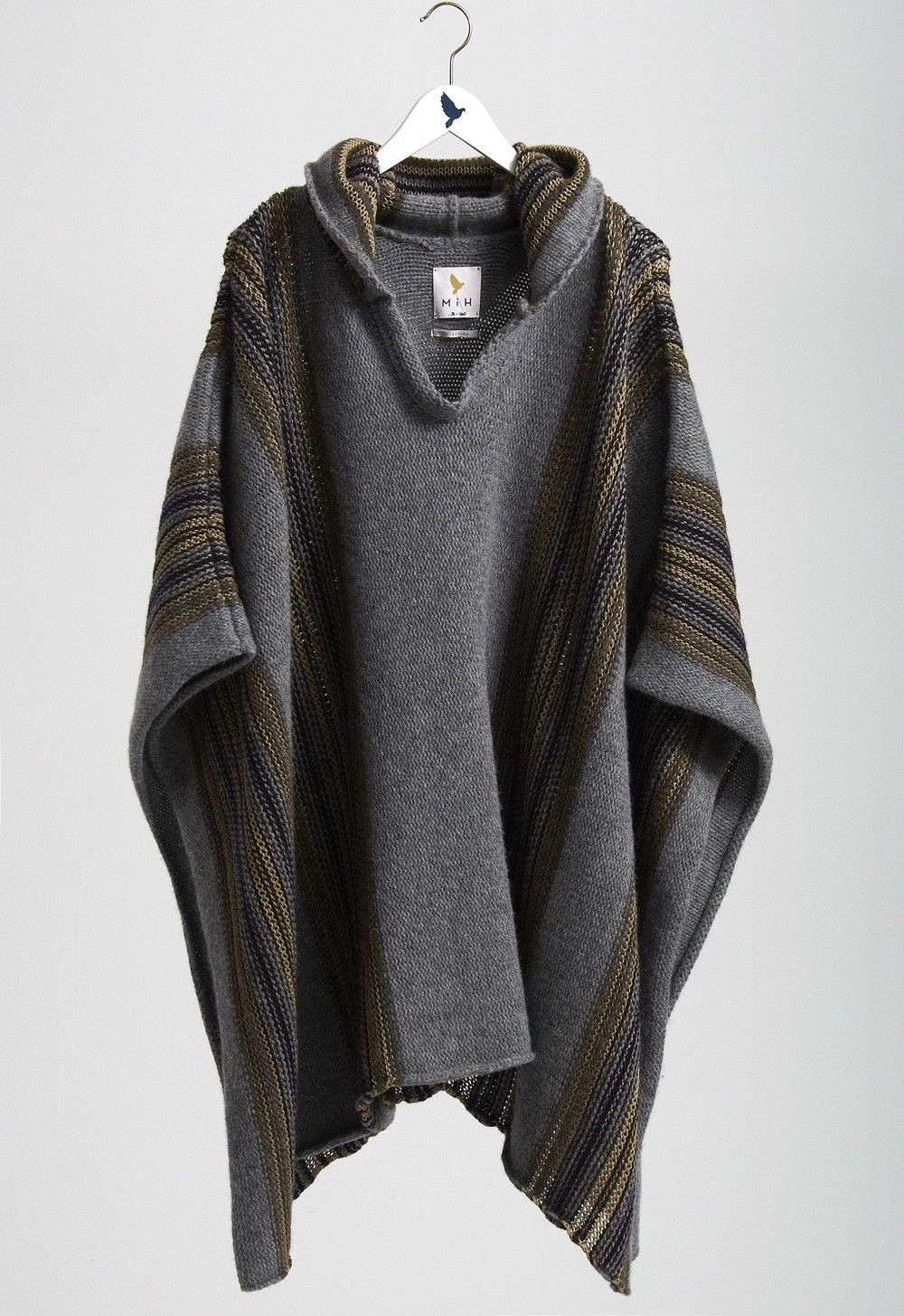 Elegant the Poncho Knitted Cape with Hood Mih Cool Ponchos Of Luxury 46 Pics Cool Ponchos