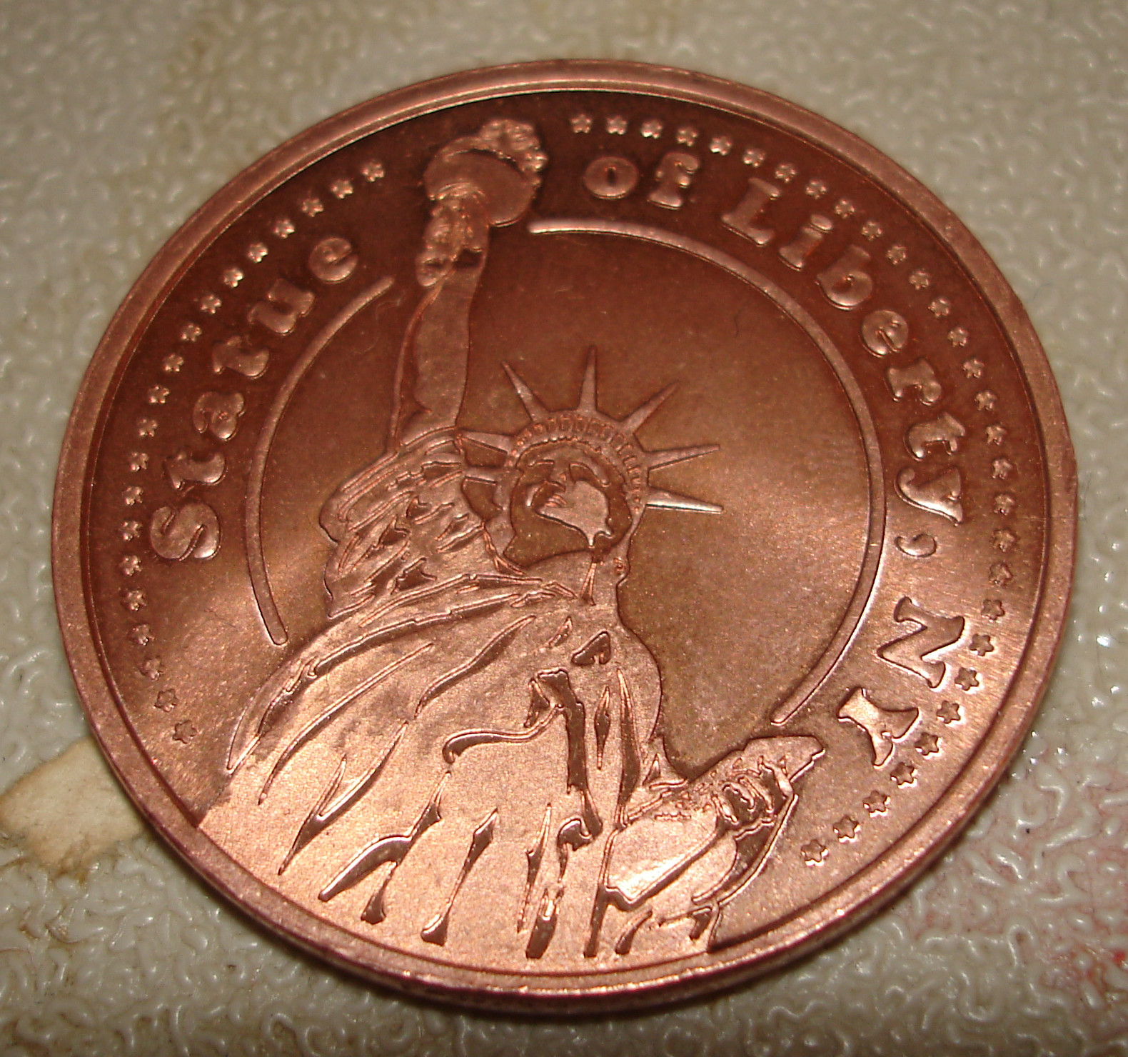 Elegant the Statue Of Liberty Lady Liberty Dime Of Adorable 45 Pics Lady Liberty Dime