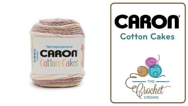 Elegant the top 10 Best Blogs On Caron Caron Cotton Cakes Yarn Of Amazing 48 Photos Caron Cotton Cakes Yarn